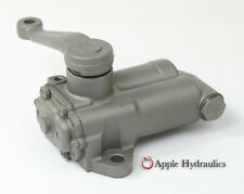 MGA Rear Armstrong Lever Shock, $30 refundable core deposit