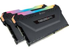 CORSAIR Vengeance RGB PRO, Arbeitsspeicher, 16 GB DDR4