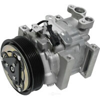 A//C Compressor-10S20H Compressor Assembly UAC CO 29001C