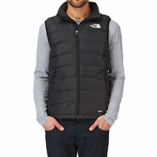 The North Face Down Camping & Hiking Clothing