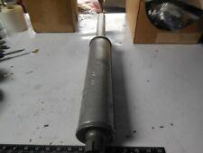Massey Ferguson Muffler 185 467 M92 New