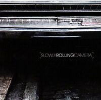 Slowly Rolling Camera - Slowly Rolling Camera [CD]