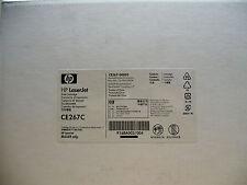 Genuine HP Toner BLACK  CE267C for Laserjet M4349MFP