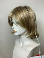 Ladies Wig Claire by Noriko in Creamy Toffee R