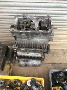 Classic Mini Metro Gearbox DAM5626 A Plus  Ideal For Parts No Diff Choice 3 Win1