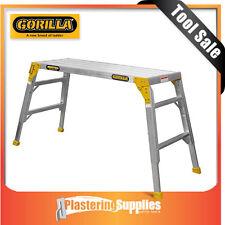 Gorilla 150kg 450mm Wide Industrial Paint Platform MW105-I450