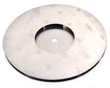 """Ametek Lamb Vacuum Cleaner Motor Rotating Fan 6 3/4"""" Diameter 31281, 05-8610-04"""