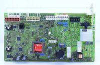 VAILLANT ECOTEC PRO 24 28 PRINTED CIRCUIT BOARD PCB 0020132764 0020107811