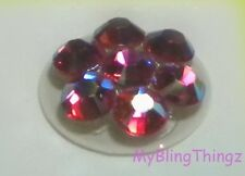 RAB Crystal BLING Home Button Sticker for iPhone 3GS 4 4S w/ Swarovski Elements