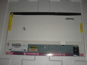 Display Screen LED LCD 14.0'' Samsung LTN140AT07-601 Screen Display Genuine