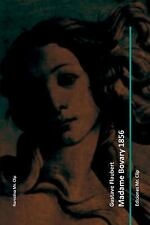 Narrativa Mr. Clip: Madame Bovary 1856 by Gustave Flaubert (2014, Paperback)