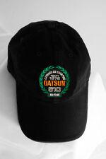 BRE Datsun 510 Trans-Am Hat