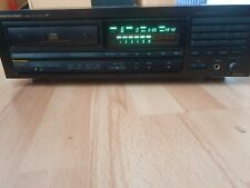 Onkyo Integra Compact Disc Player R1    DX-6550