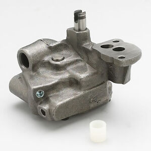 Melling oil pump Chevy II Nova 64 65 66 67 283 327 NEW