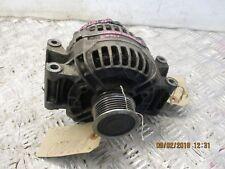 2009 VW SCIROCCO GT 2.0TSI ALTERNATOR PETROL 06B903016AR #10200