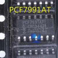 5PCS PCF 7991AT PCF7991 PCF7991A PCF799IAT PCF7991AT SOP14  new