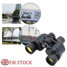 60x60 3000M Telescope Night Vision High Definition Outdoor Hunting Binoculars HD