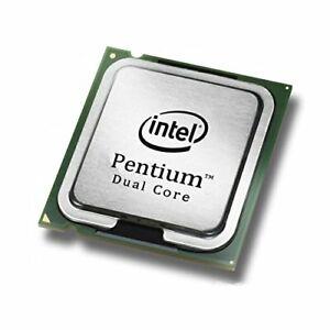 Processeur Intel Dual Core E4400 Socket 775 2GHz SLA98  Socket 775 CPU