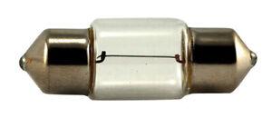 Dome Light Bulb-Standard Lamp - Boxed Eiko DE3425