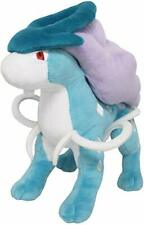 Pokemon PP64 Stuffed Toy Height 23cm Suicune