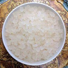 Kefir d'acqua – 150g di granuli di kefir vivi e in attività