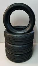 4 Sommerreifen 195 55 R16 87H Michelin Primacy 4  Reifen DOT 3920 Sommer