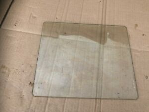 Delonghi Cooker Oven DTC90 DF grill INNER GLASS ONLY