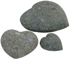 Herz M, Stein