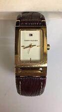 Woman's Tommy Hilfiger watch
