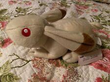 Funimation Fruits Basket Plush - Rare Momiji 8 Inch Rabbit Form! 2001 With Tag