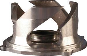Venom Twin Trax Helix for TSS-04 Clutch with 58-42 x 58-44 Tracks LW420408