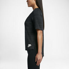 T-shirts Nike taille S pour femme