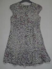 Teddy Smith robe d'été fille 12 ans