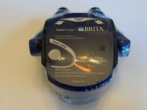 Brita Purity C Filter Head Brand New