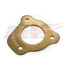 New MGA MGB Cam Camshaft Thrust Plate