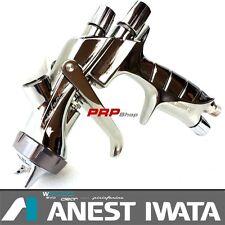 Anest Iwata WS-400 Evo Clear 1.3 HD PRO KIT by Pininfarina Pistola A Spruzzo