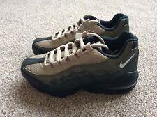 Nike Air Max Khaki in Damen-Turnschuhe   -Sneakers günstig kaufen   eBay 3948f6e81f
