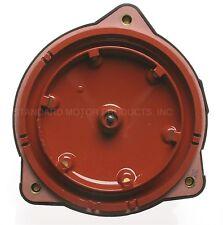 Distributor Cap Standard GB-462