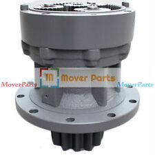LNO0104 Slew Reduction Gearbox for JCB JS110 JS120 JS130 JS145 Swing Gearbox