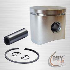 Kolben /& Kolbenring passend für Husqvarna 36 37 41 136 137 142 38mm