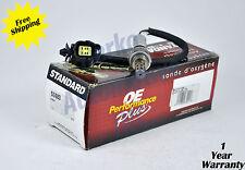 New SMP Oxygen Sensor SG1035 For Mazda 626 2000-2002