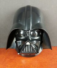 Darth Vader electronic breathing toy decoration prop clip toy star wars 4.75""