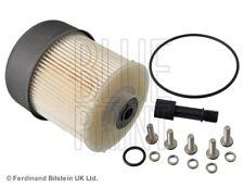 RENAULT CLIO Mk4 1.5D Fuel Filter 2012 on ADL 164000797R 164000797RSK1 Quality