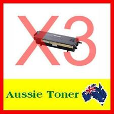 3x TN-3060 Toner Cartridge for Brother MFC-8220 MFC-8440 MFC-8840