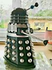 Doctor Dr Who Product Enterprise 12