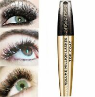 Starlight in Paris - Mascara Top Coat Paillettes Volume Million Cils de L'Oréal