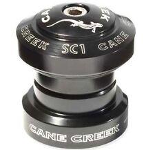 Cane Creek Bicycle Headset