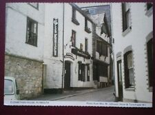 Plymouth Posted Printed Collectable Devon Postcards