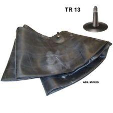 Schlauch S 27x8.50-15: 28x9.00-15 +TR13+