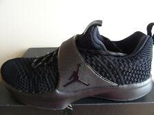 Nike Jordan Trainer 2 Flyknit 921210 013 trainers shoes uk 9 eu 44 us 10 NEW+BOX